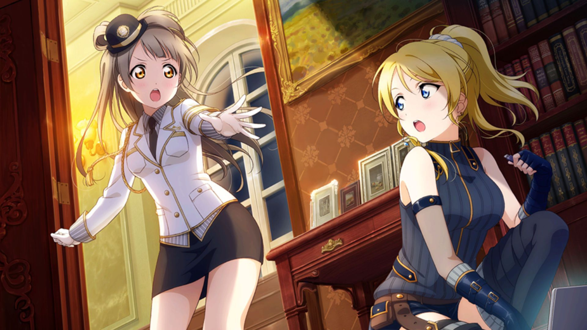 20861_lovelive_PC