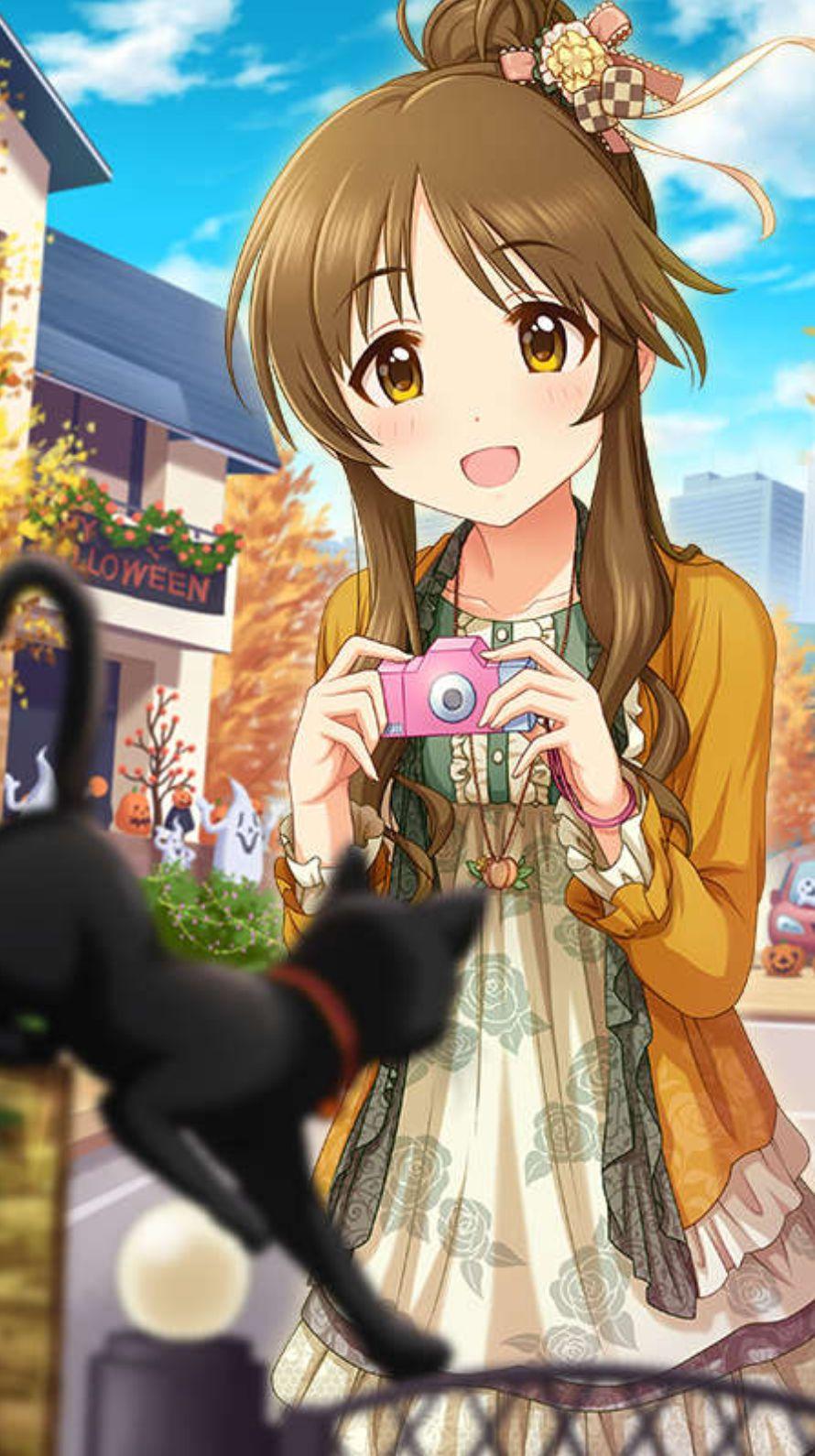 20993_idolmaster_TakamoriAiko
