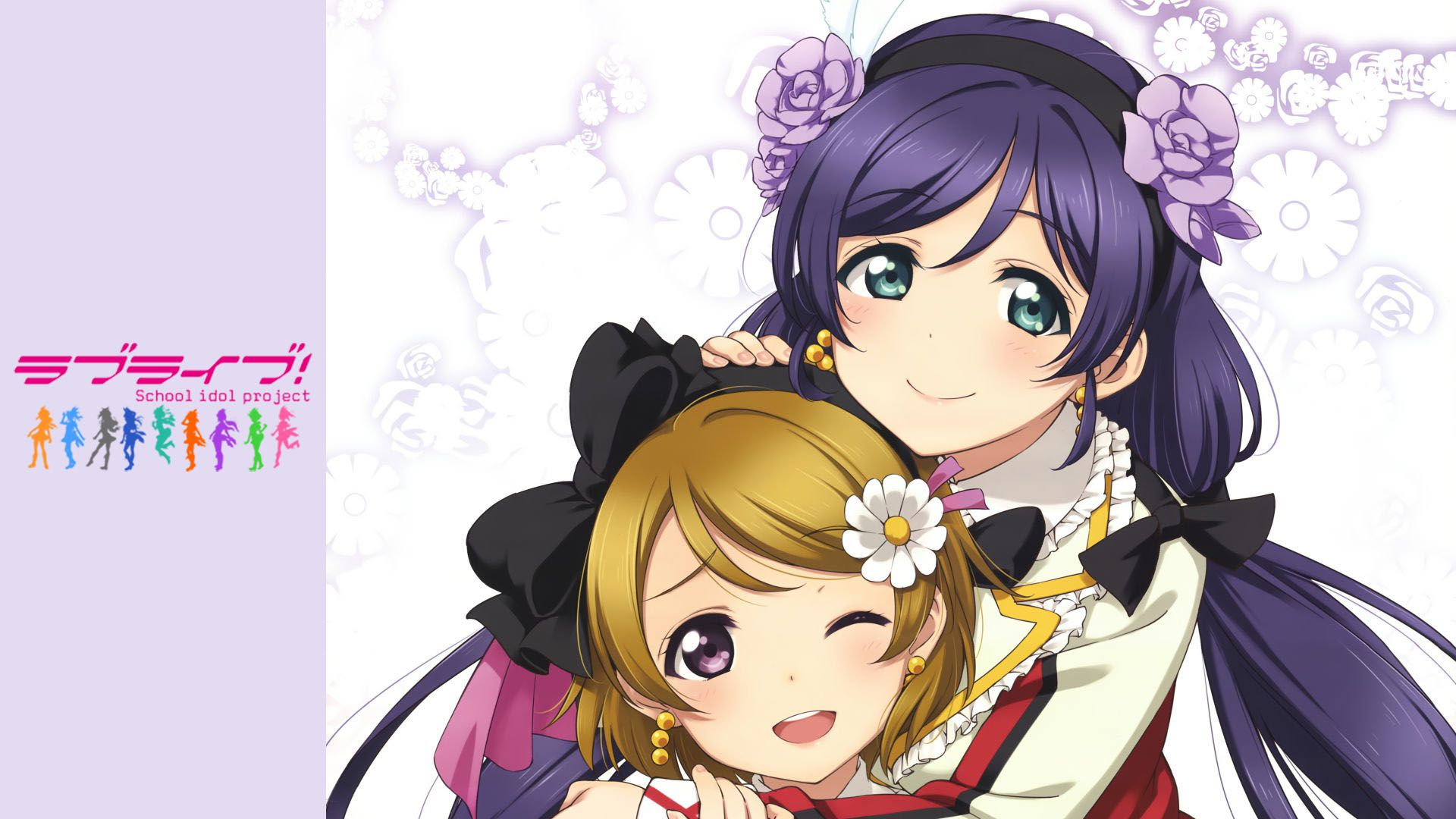 21227_lovelive_PC