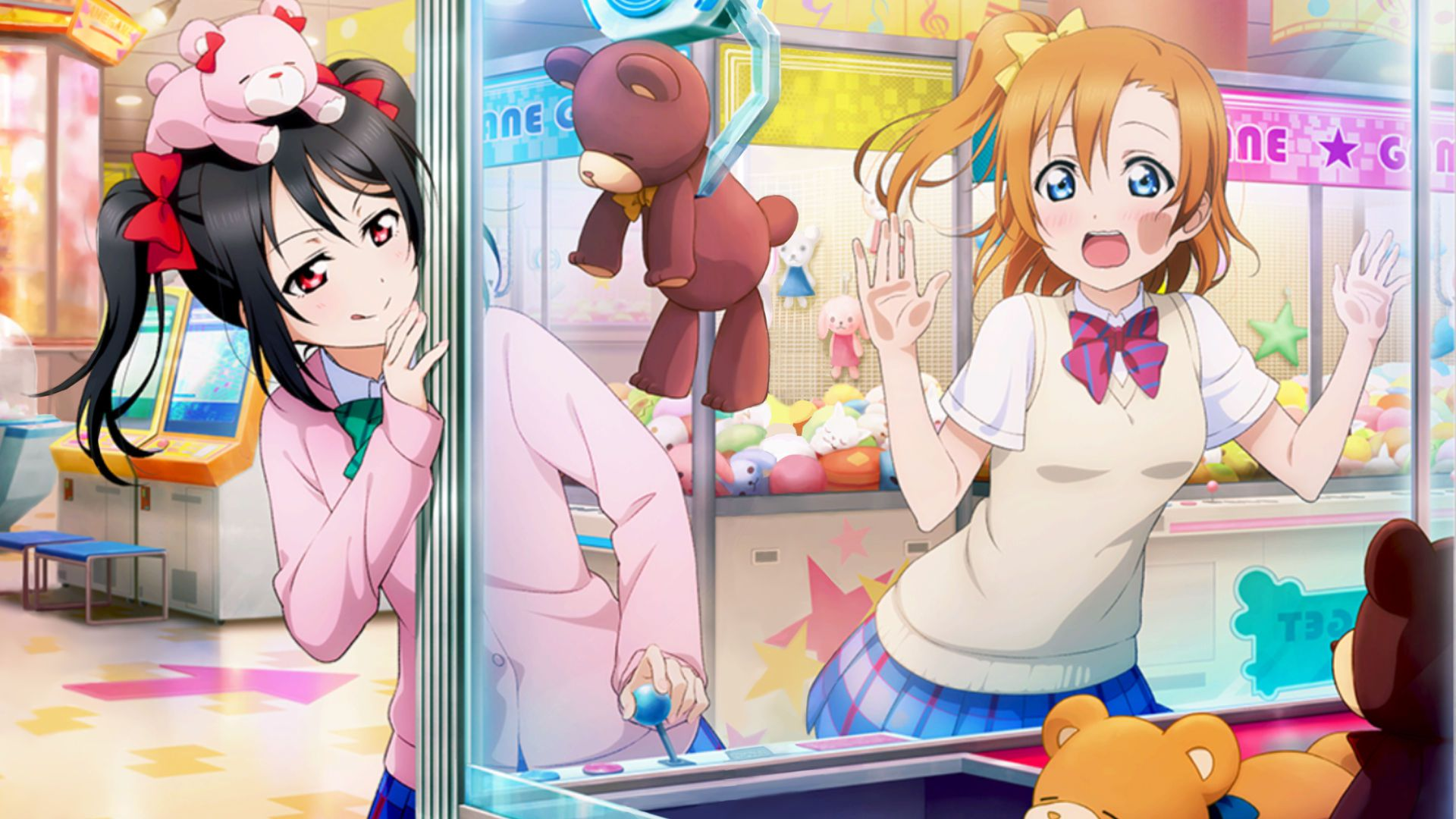 21231_lovelive_PC