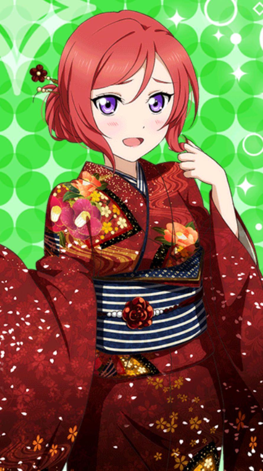 21495_lovelive_NishikinoMaki