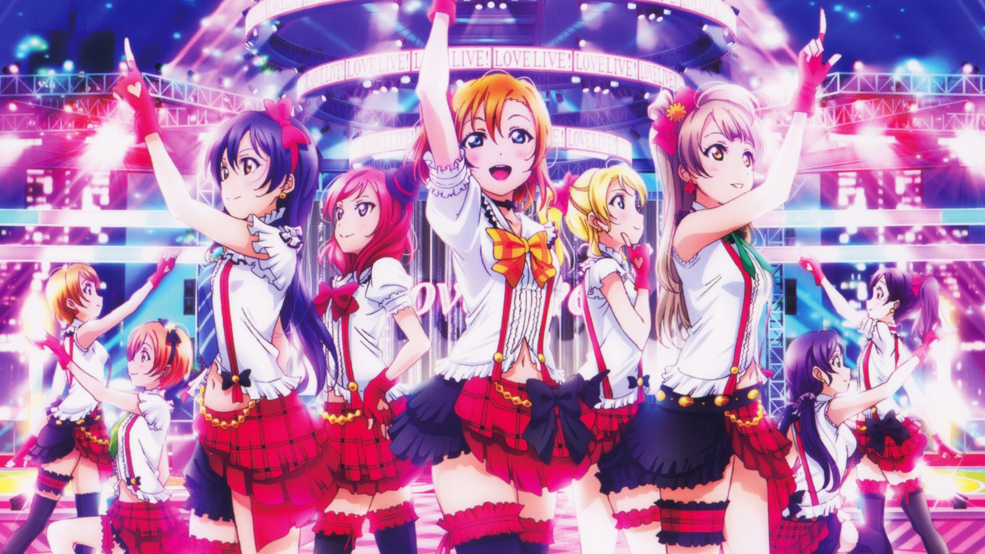 21540_lovelive_PC