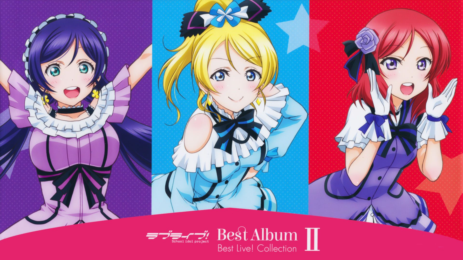 21542_lovelive_PC
