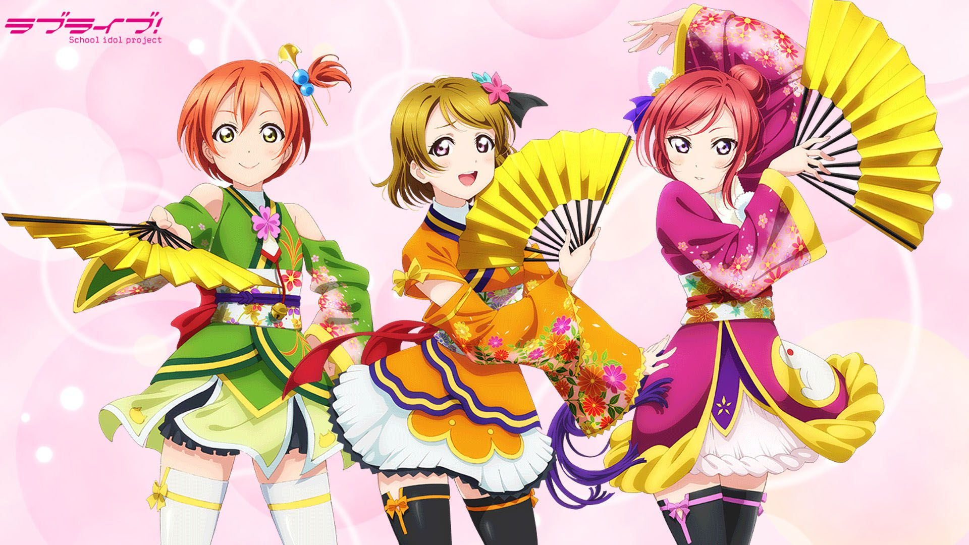 21544_lovelive_PC
