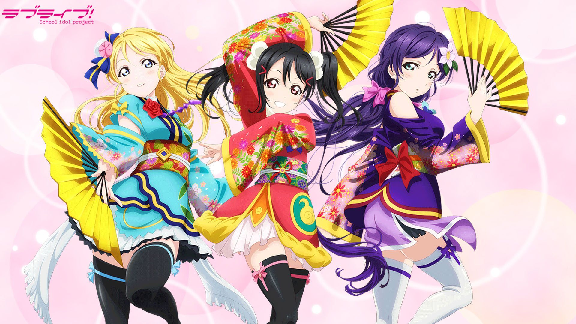 21545_lovelive_PC