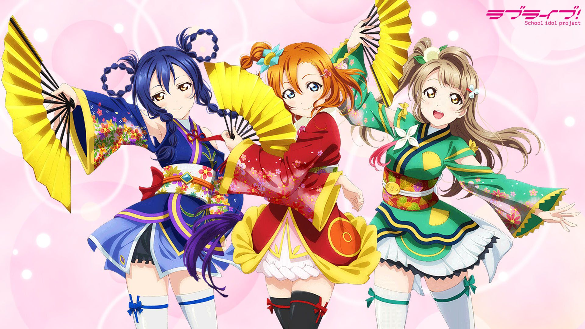 21546_lovelive_PC