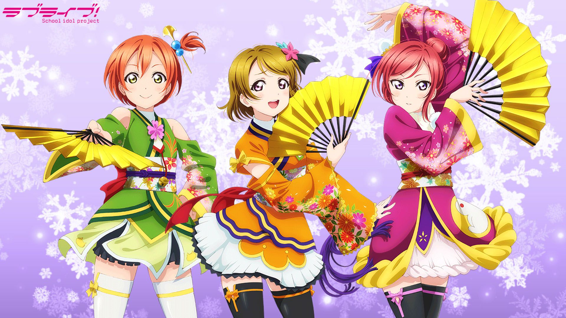 21547_lovelive_PC
