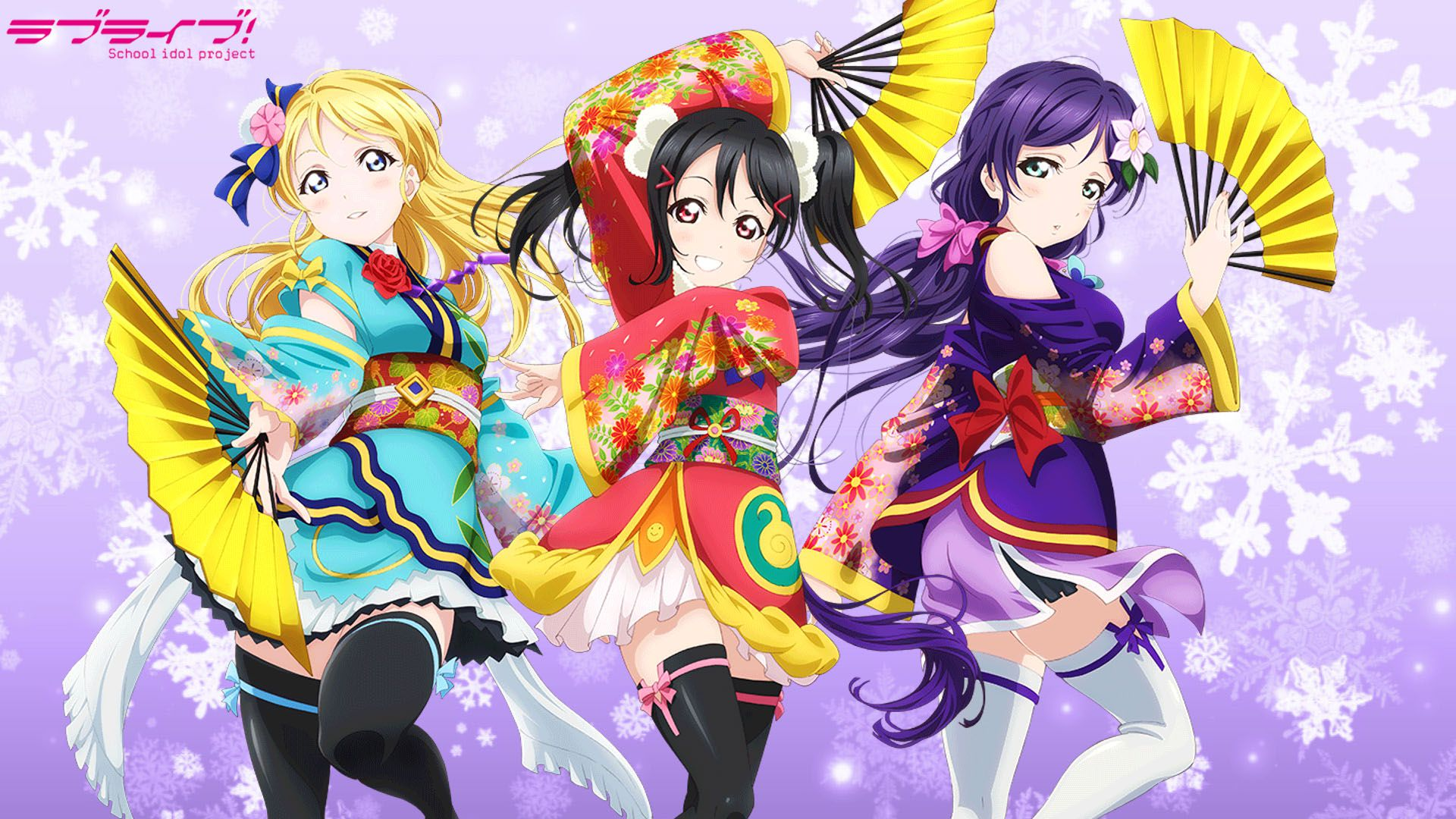 21548_lovelive_PC
