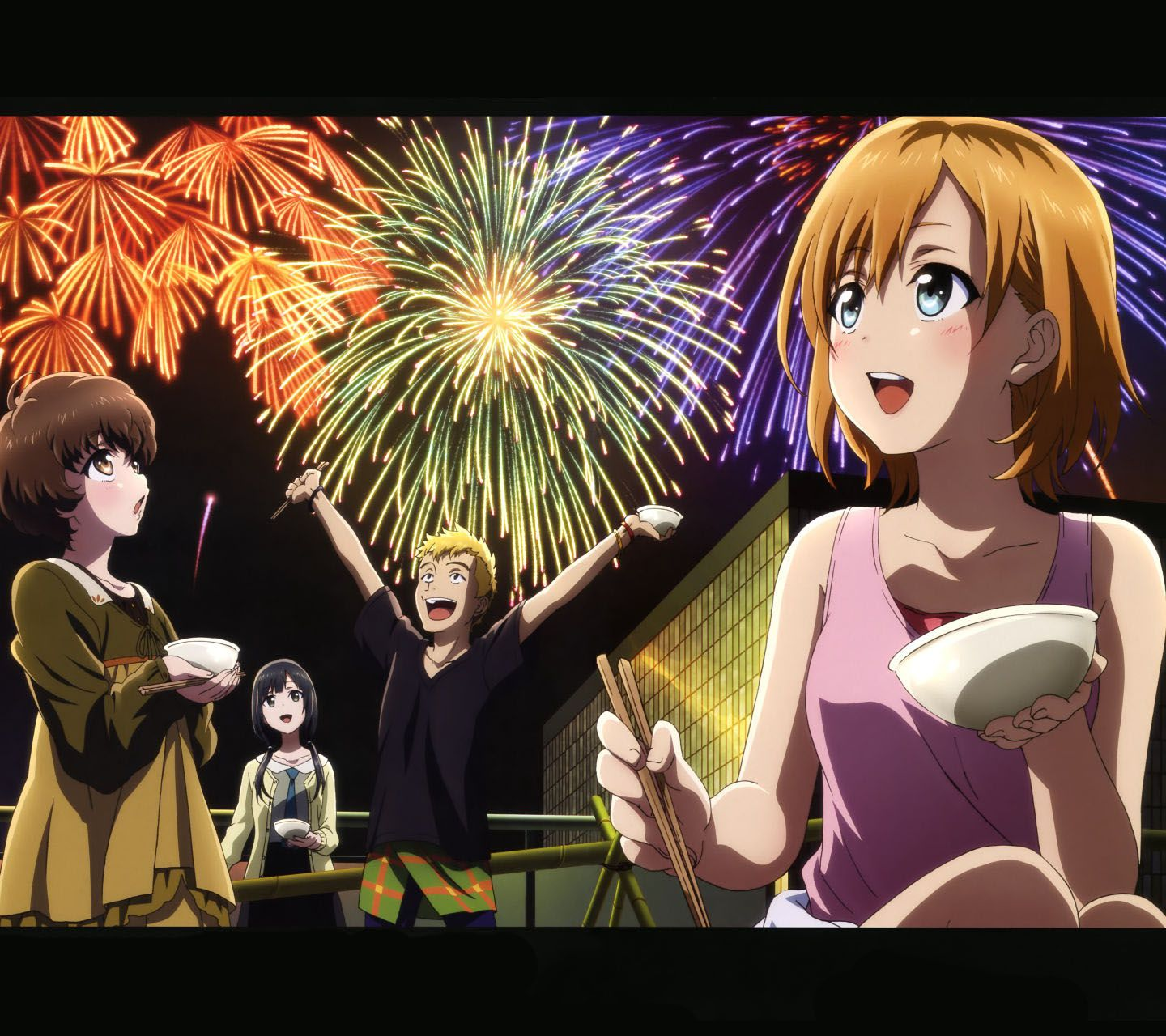 21986_shirobako_Android
