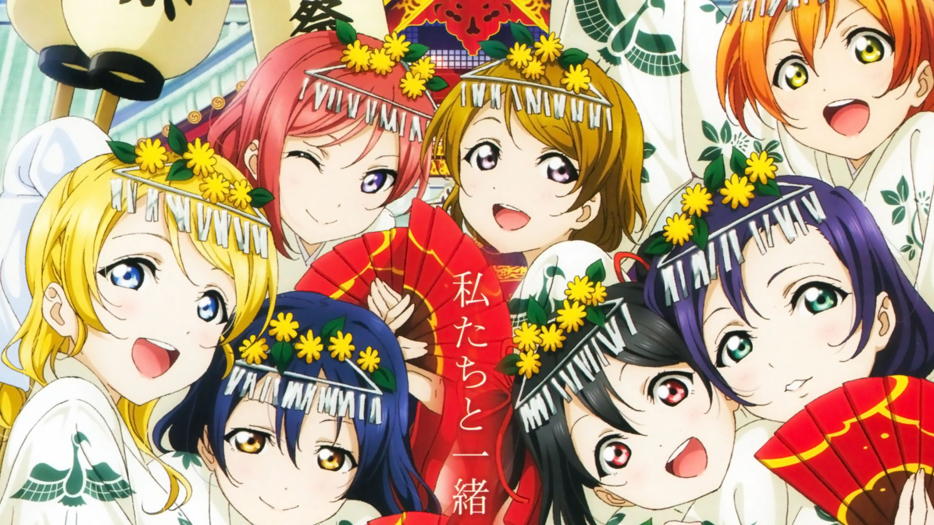 21796_lovelive_PC