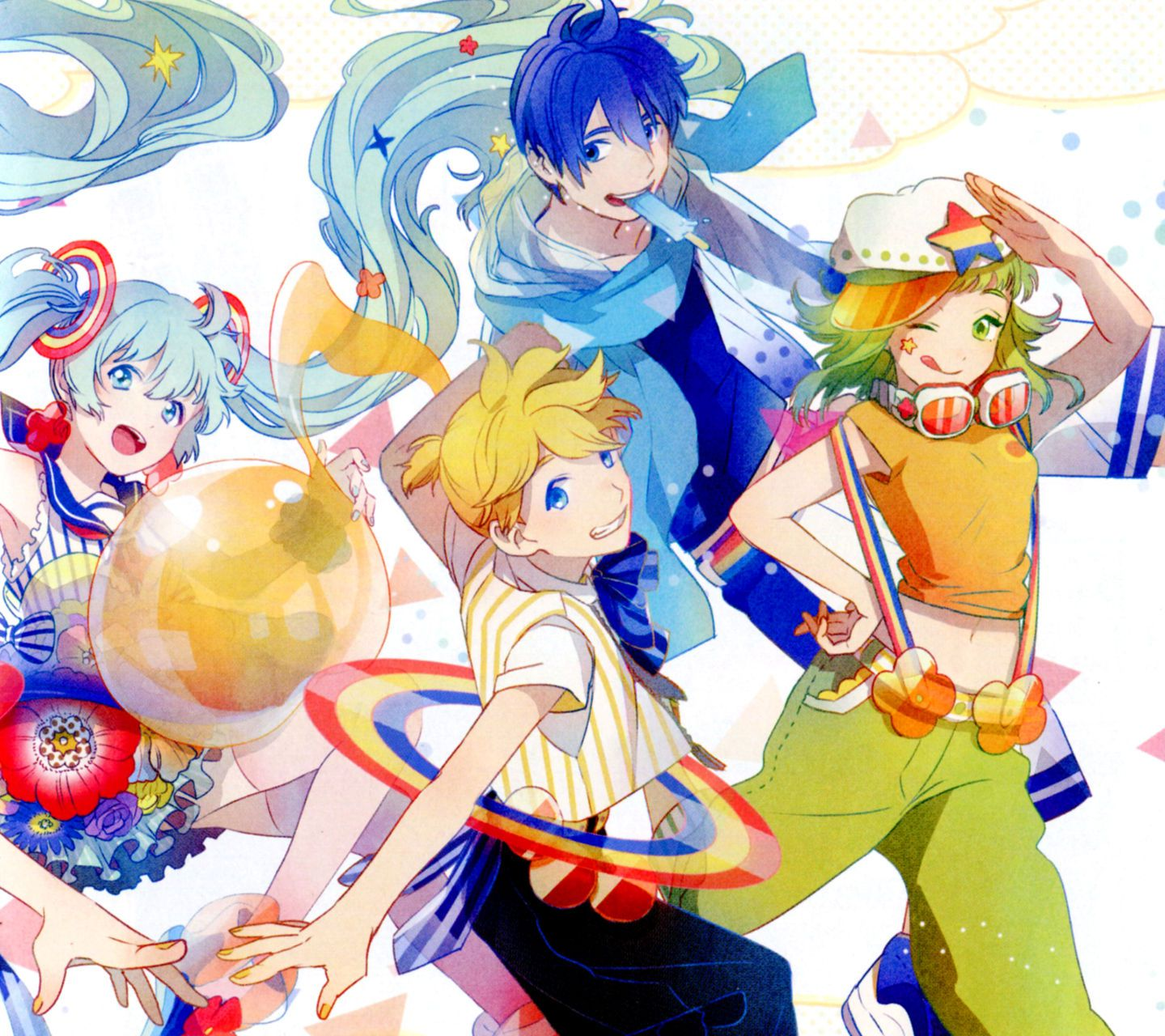 22932_VOCALOID_Android