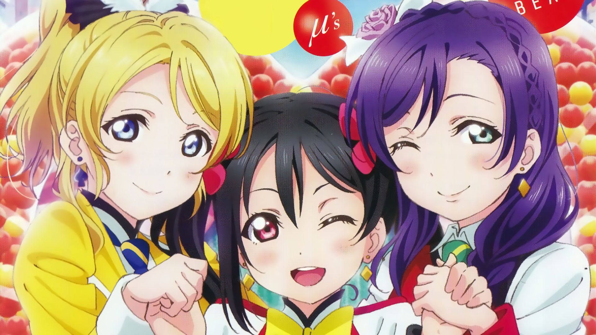 22992_lovelive_PC