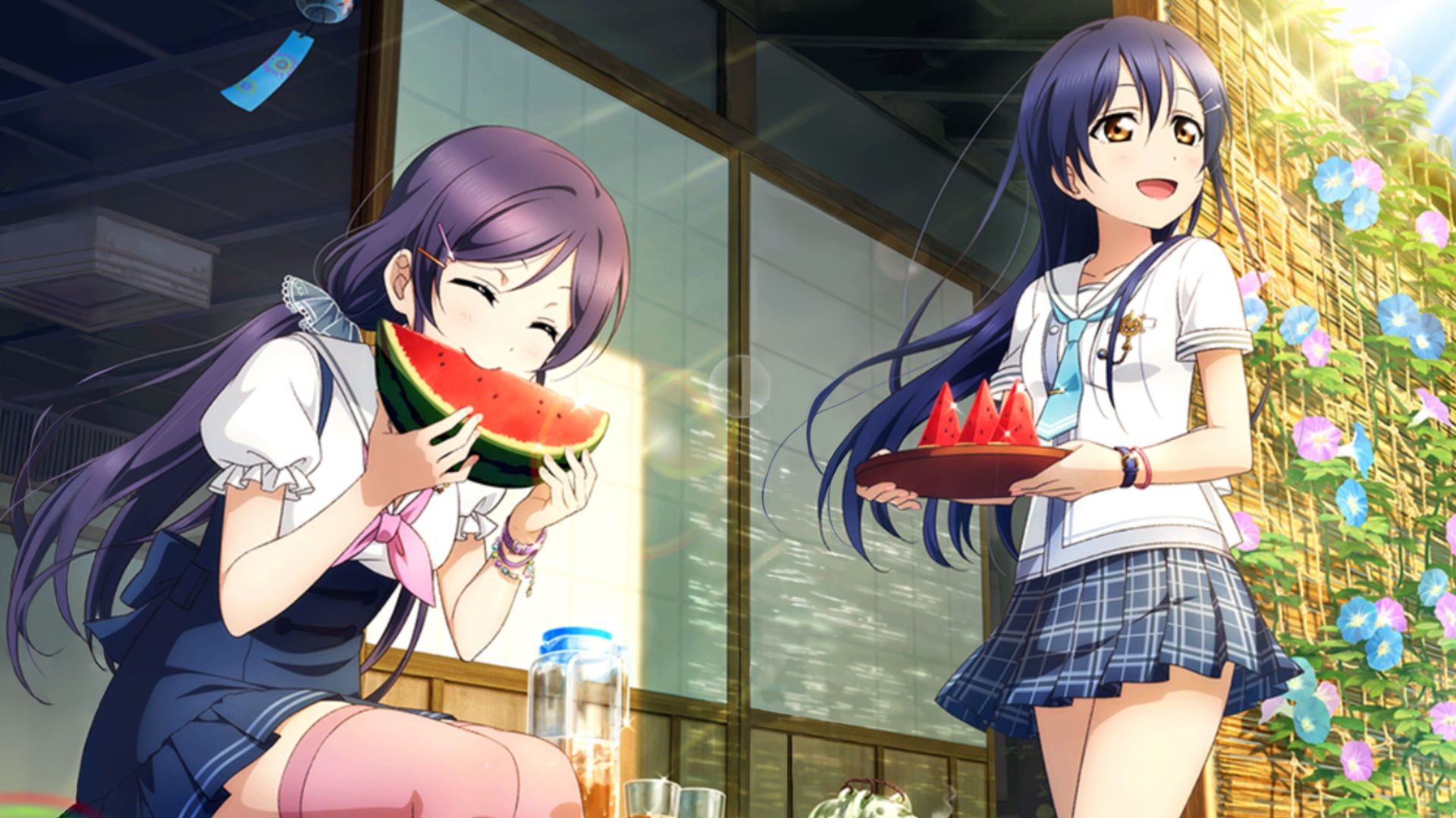 23066_lovelive_PC