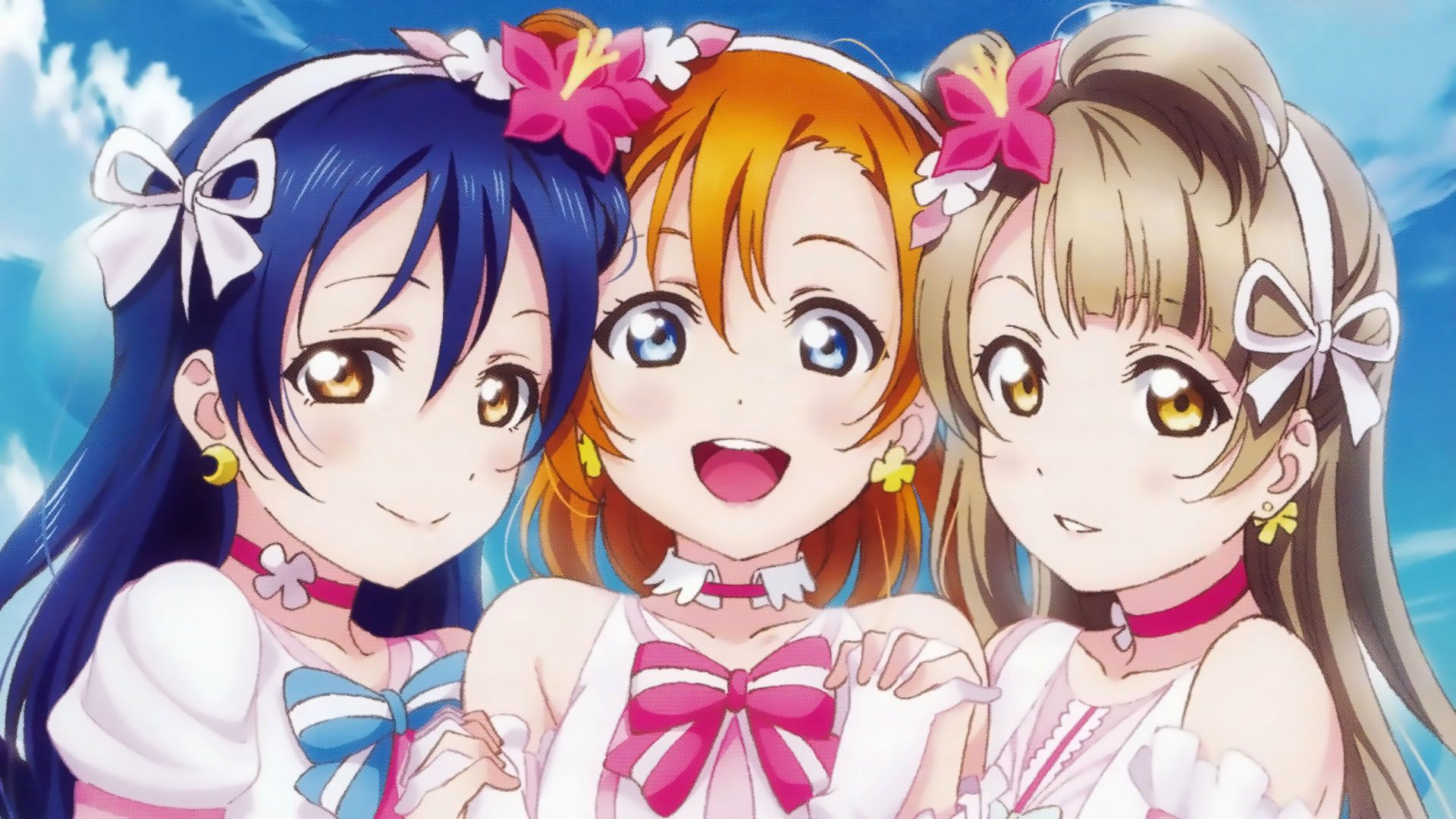 23067_lovelive_PC