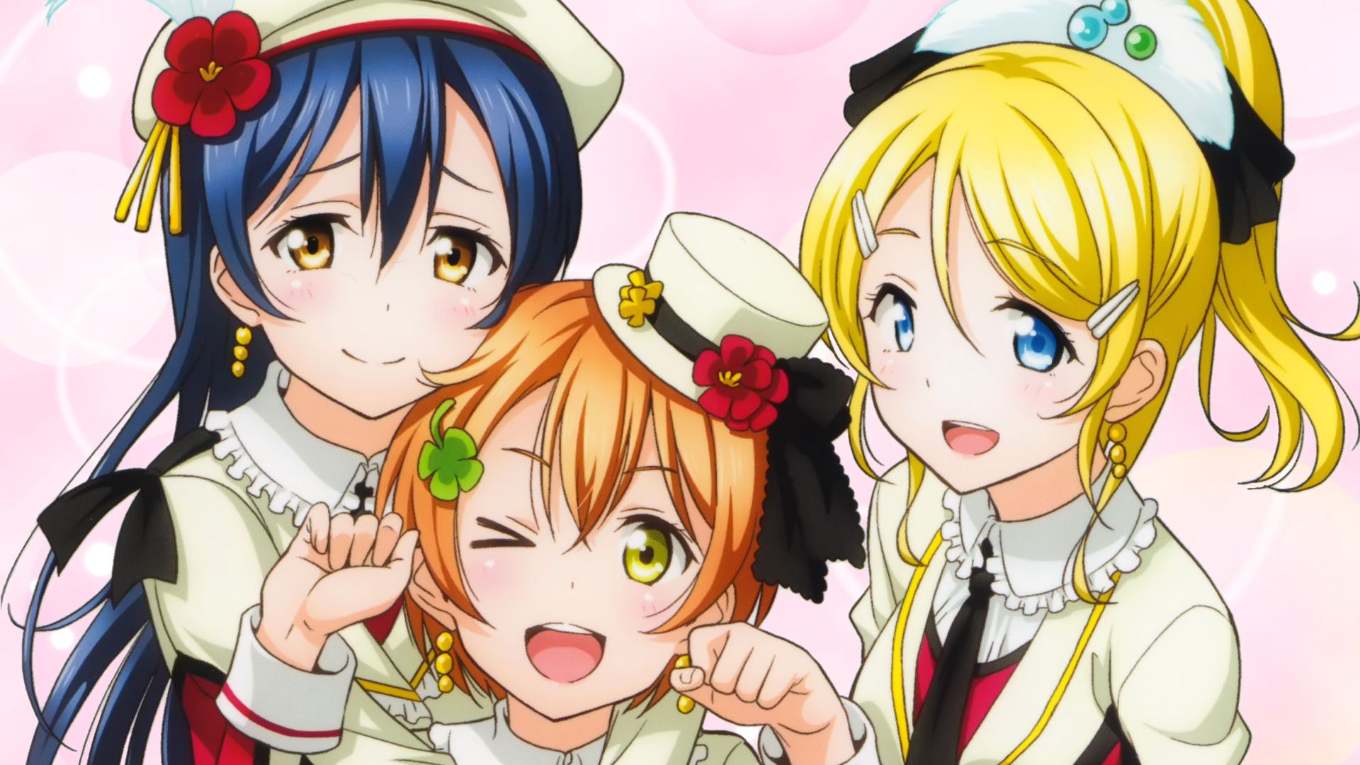 23257_lovelive_PC