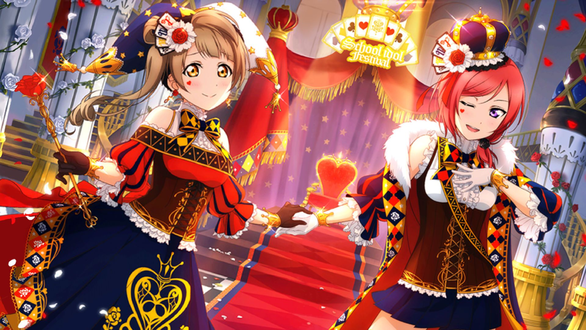 23258_lovelive_PC