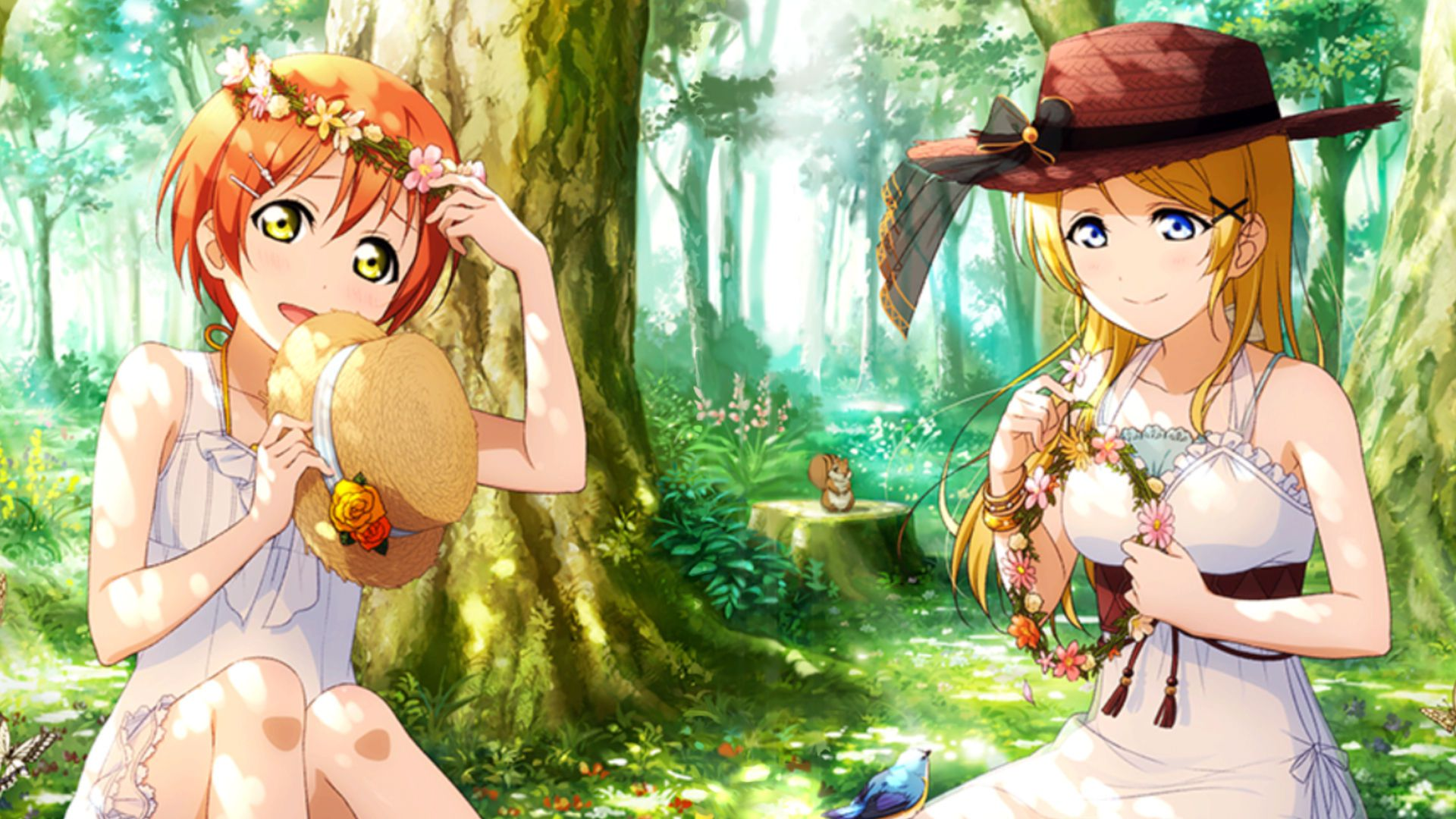 23303_lovelive_PC