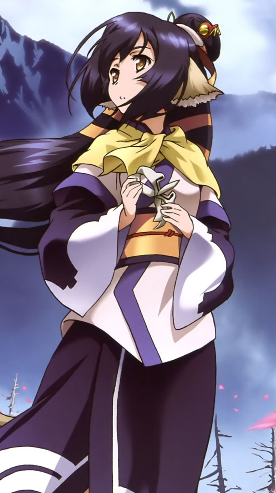 23635_utawarerumono_itsuwari_no_kamen_iPhone