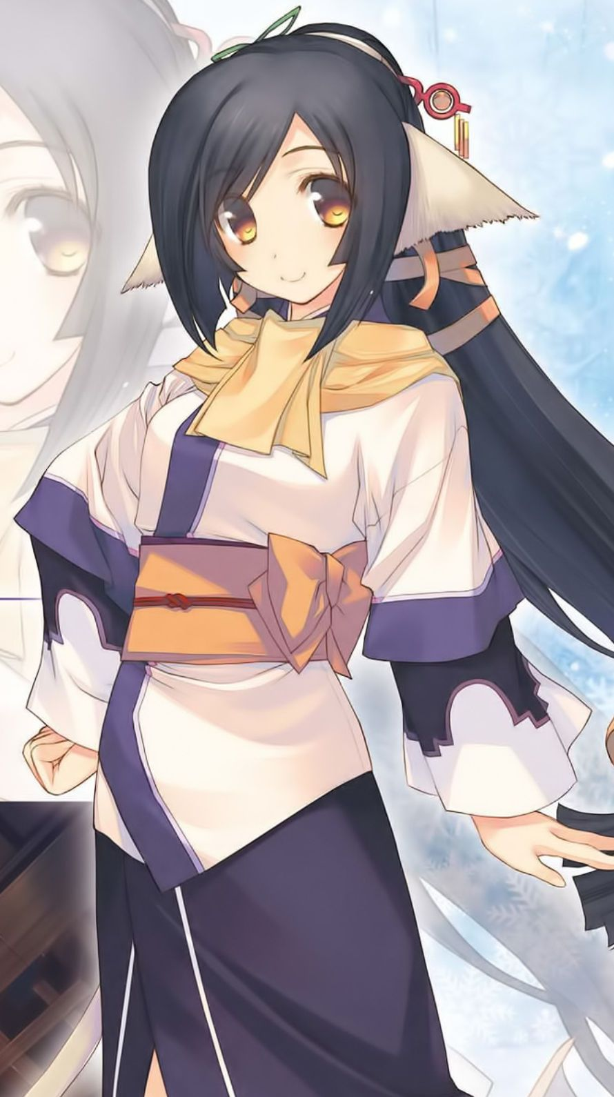 23638_utawarerumono_itsuwari_no_kamen_iPhone
