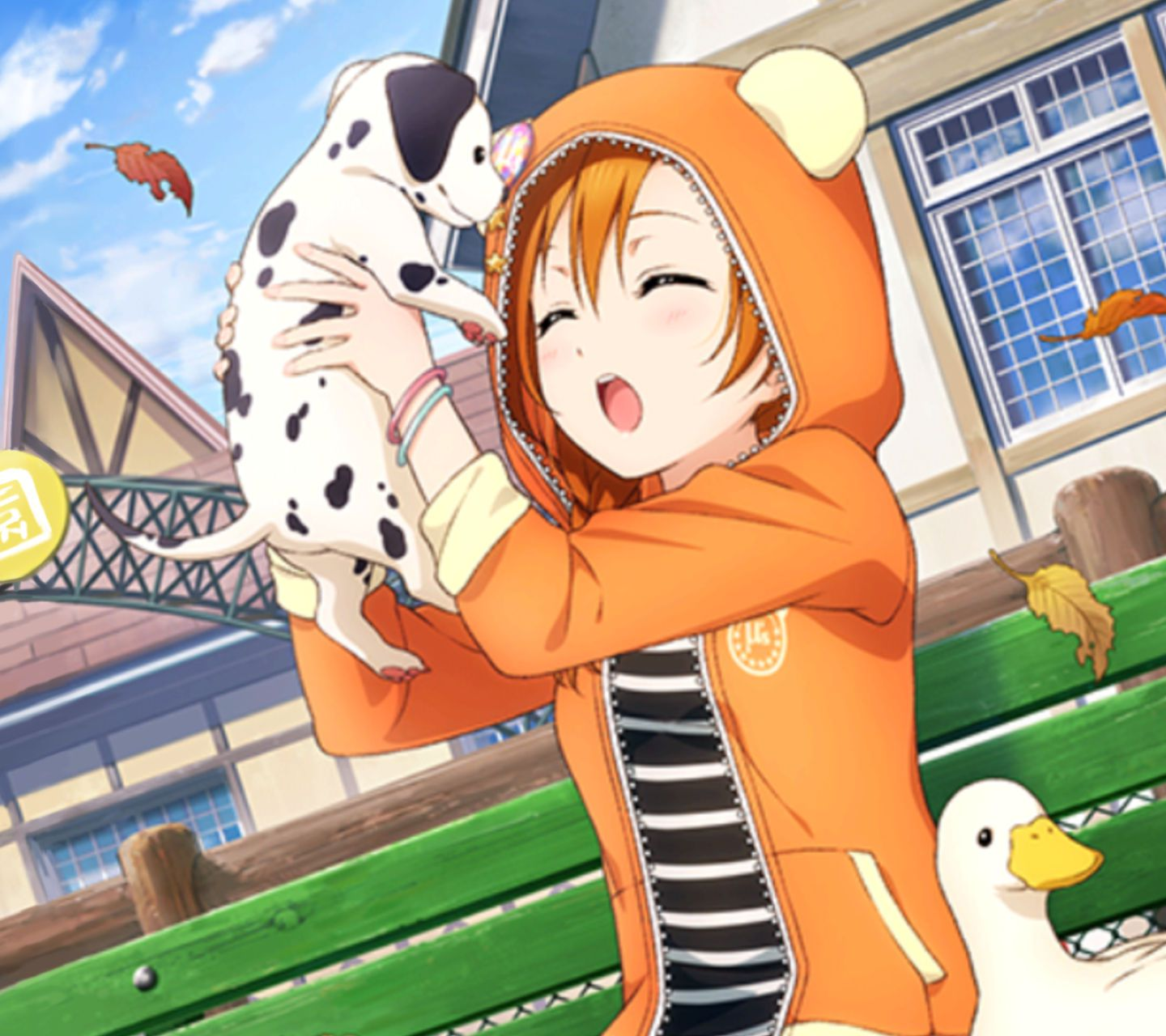 24078_lovelive_Android