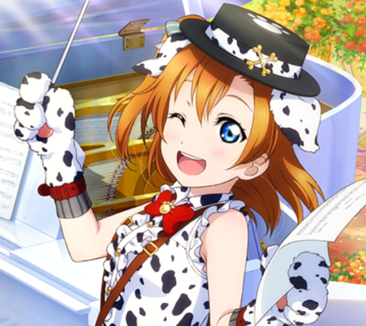 24079_lovelive_Android
