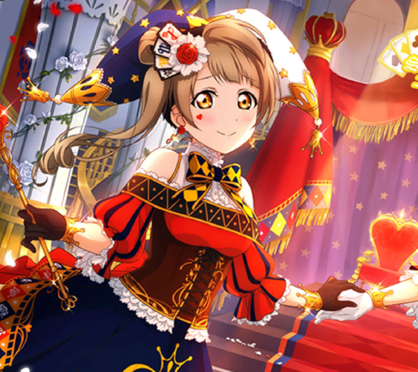 24101_lovelive_Android