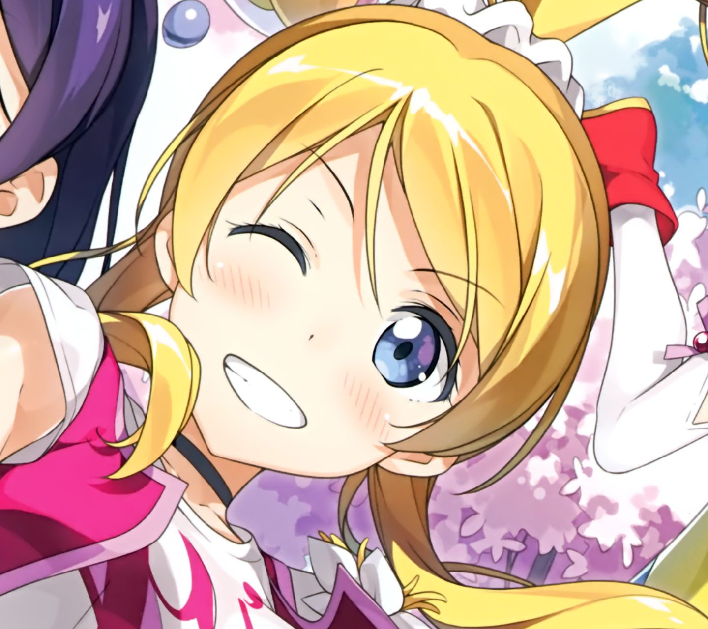 24108_lovelive_Android