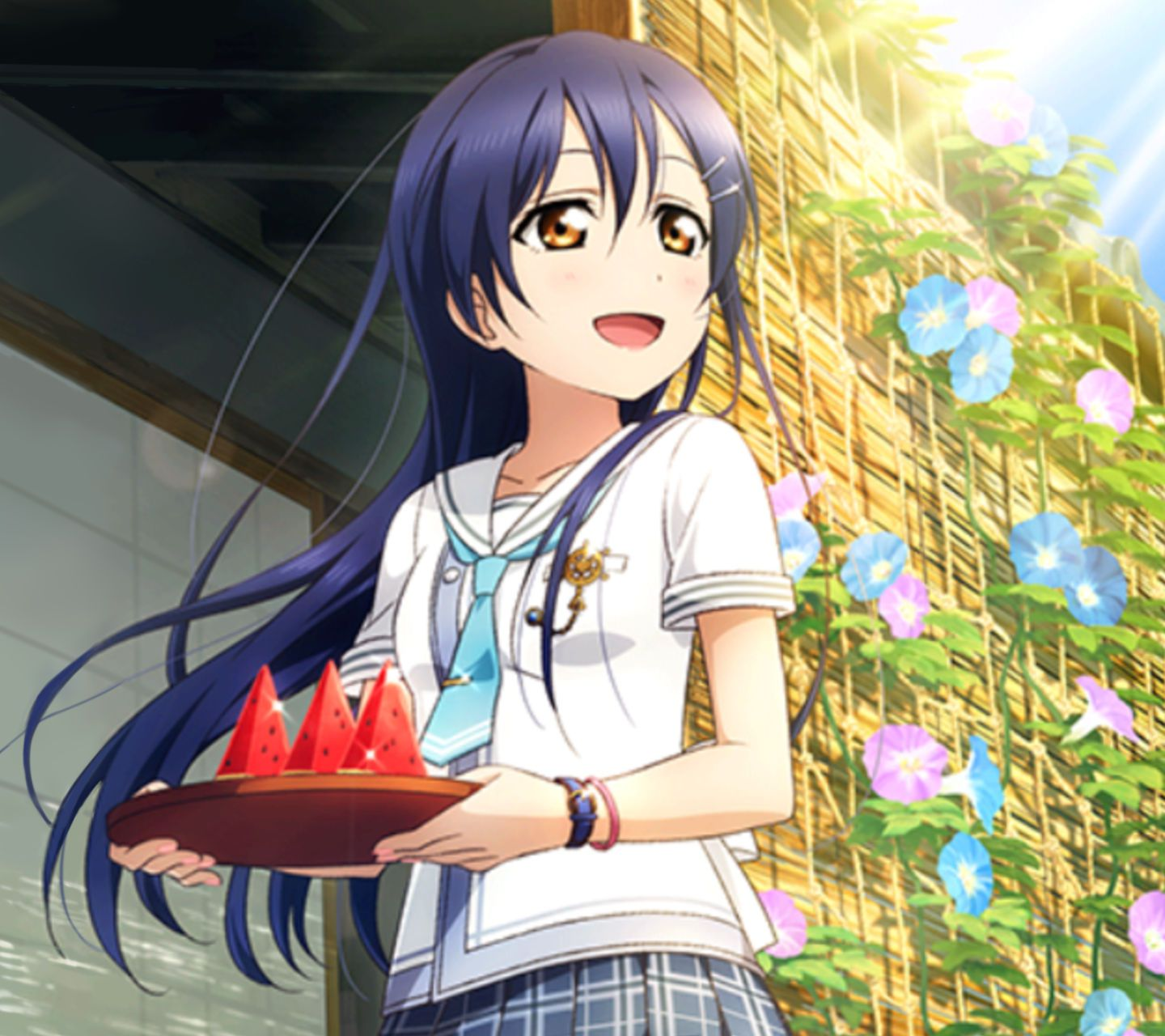 24113_lovelive_Android