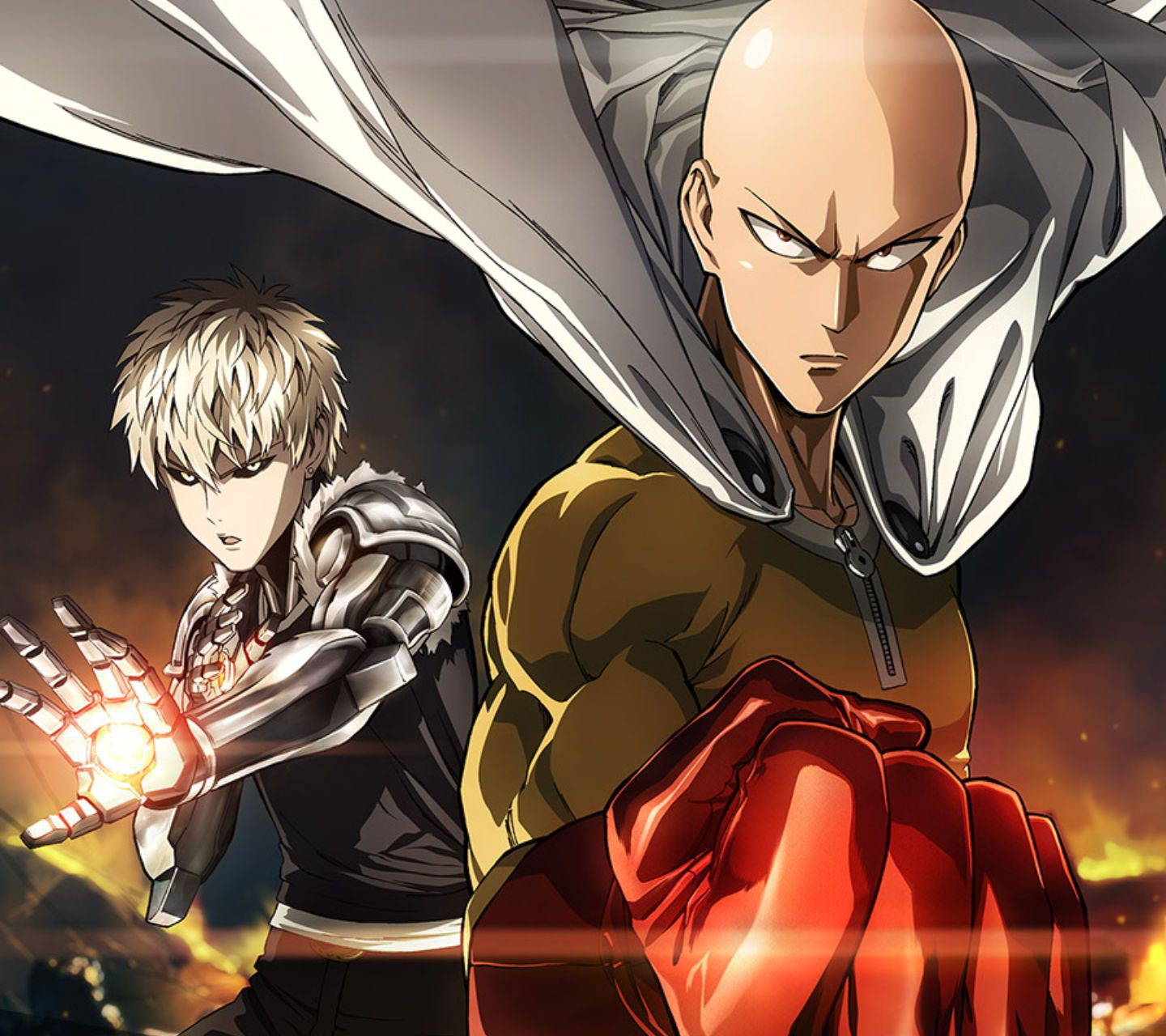 24225_onepunchman_Android