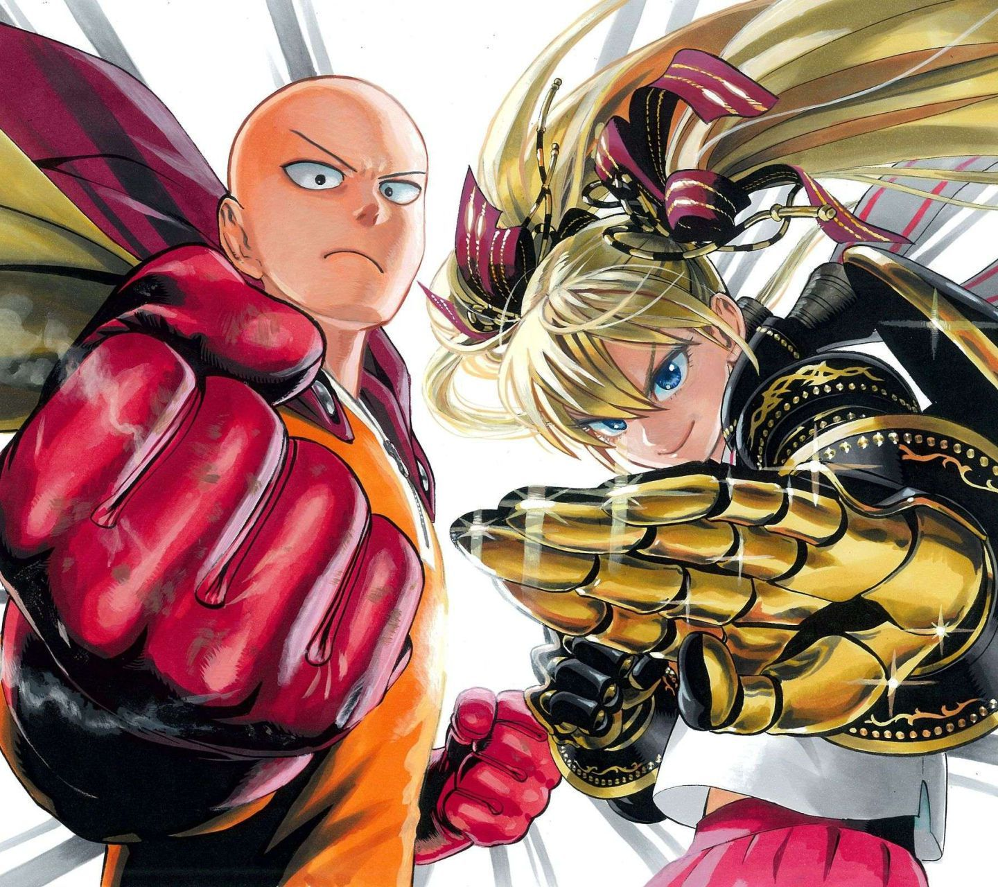 24226_onepunchman_Android
