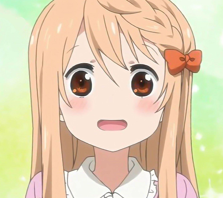 24922_himouto!_umaru-chan_Android