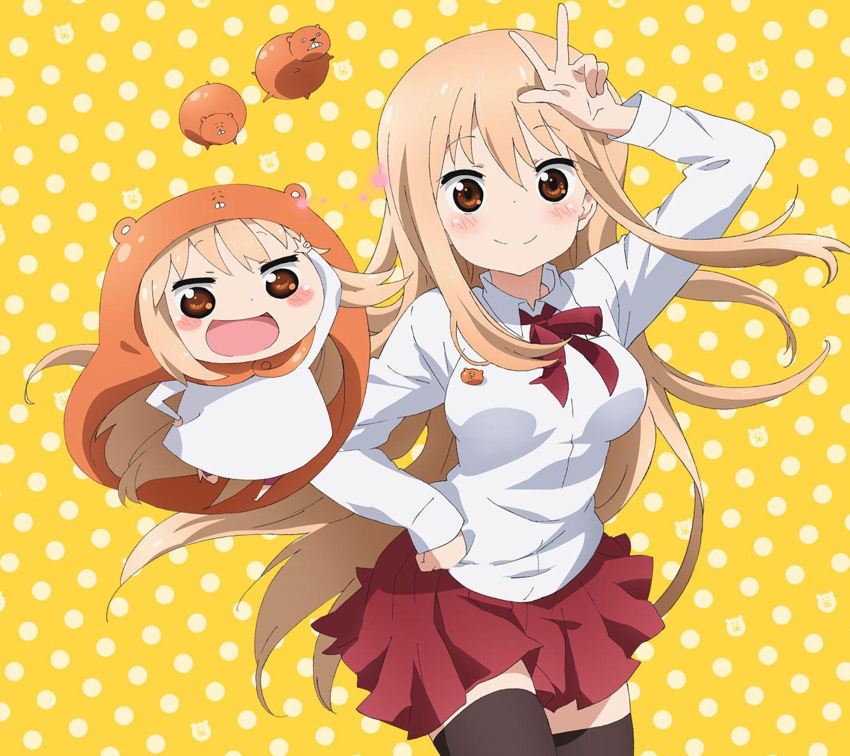 24956_himouto!_umaru-chan_Android