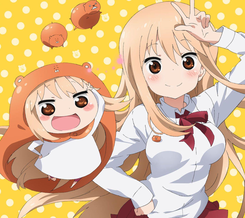 24957_himouto!_umaru-chan_Android