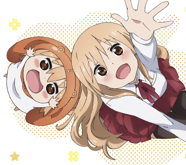 24977_himouto!_umaru-chan_Android