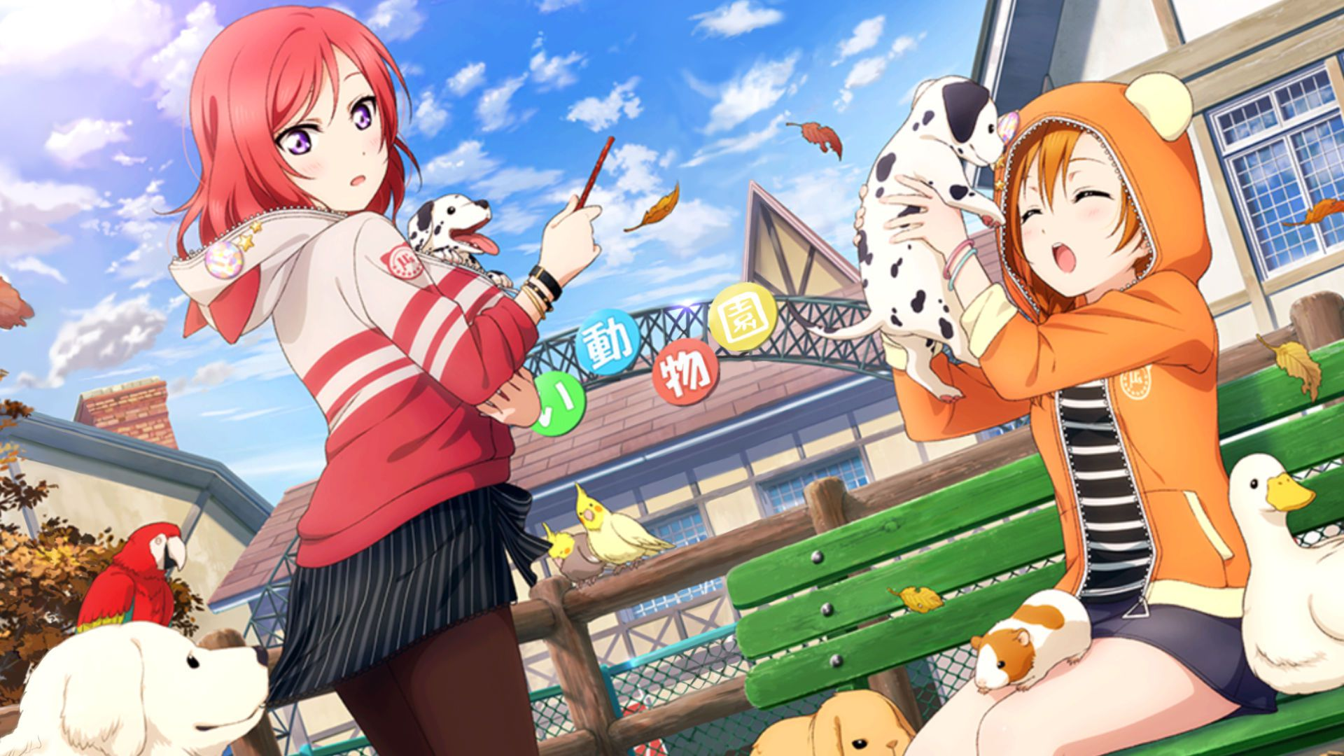 25047_lovelive_PC