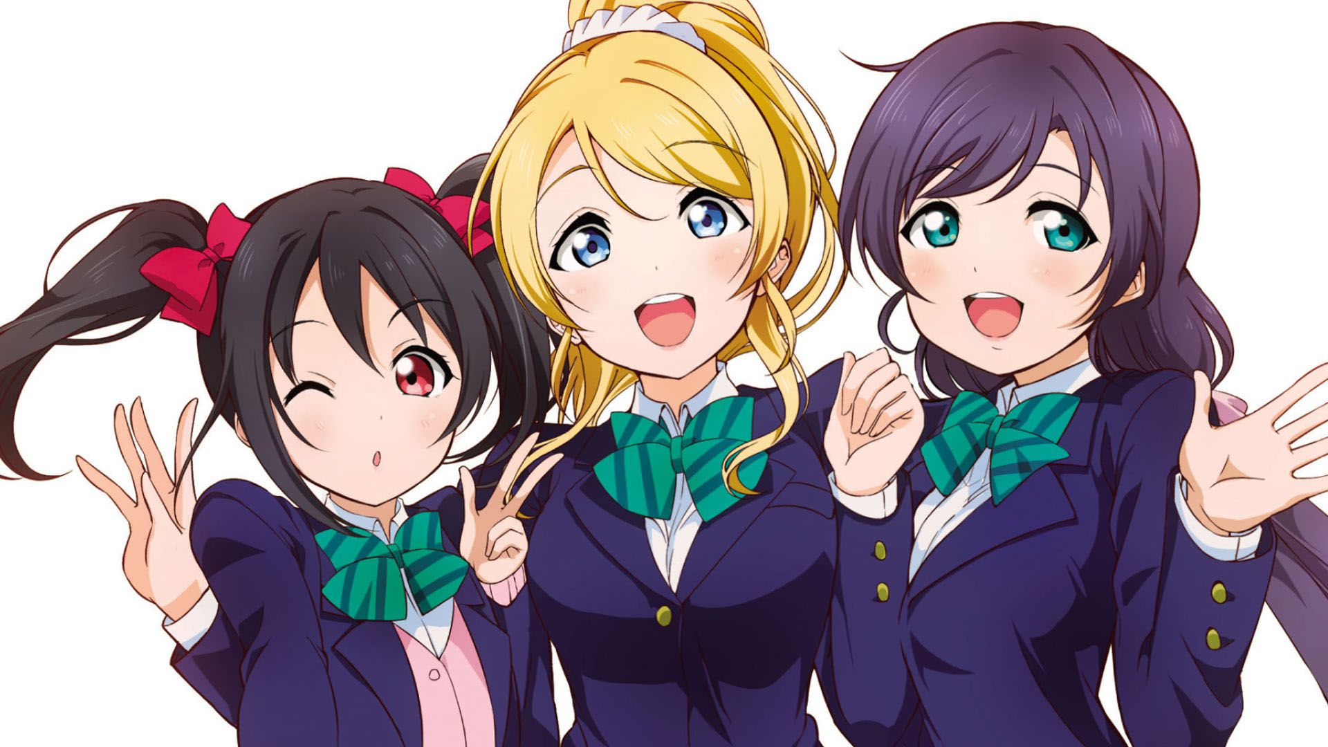 25051_lovelive_PC