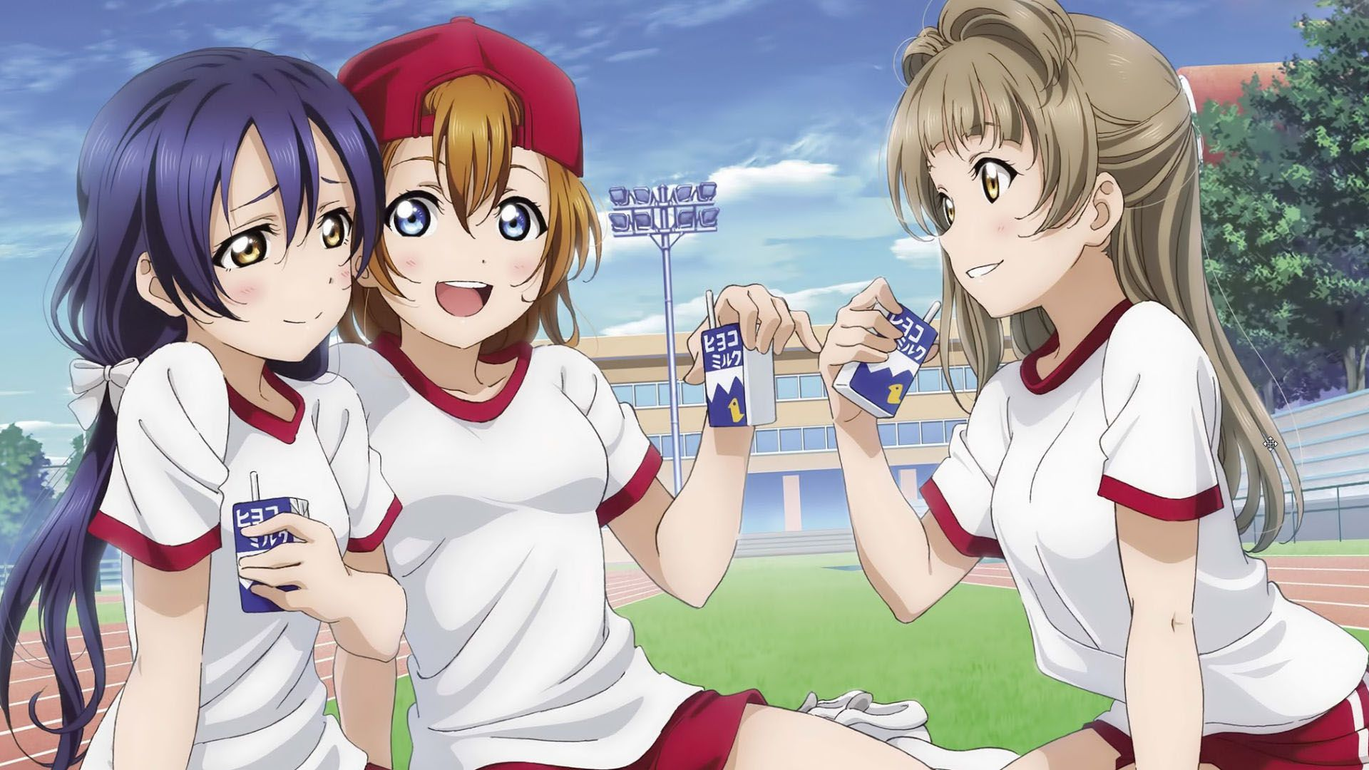 25056_lovelive_PC