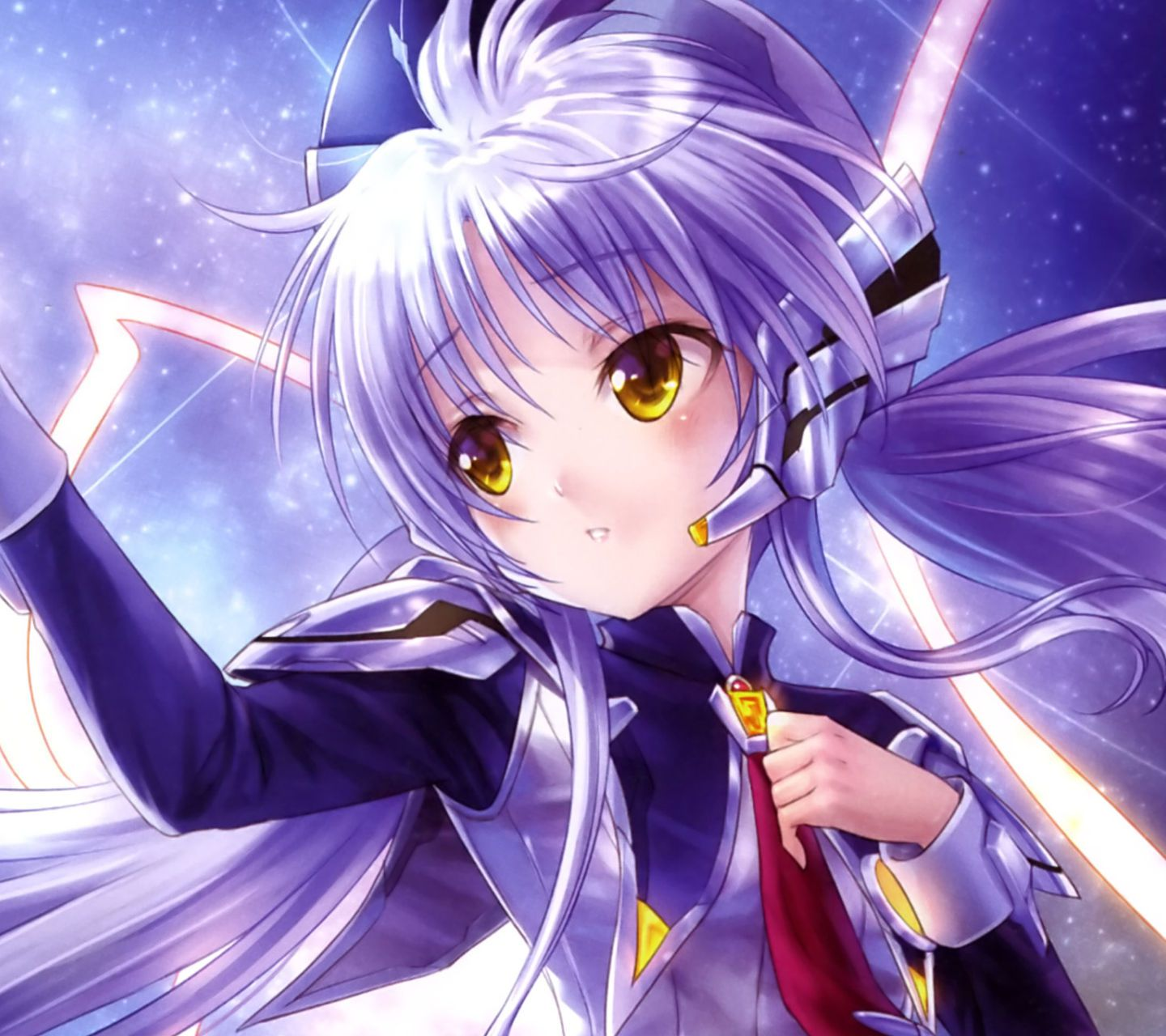 26056_Angel_Beats_Android