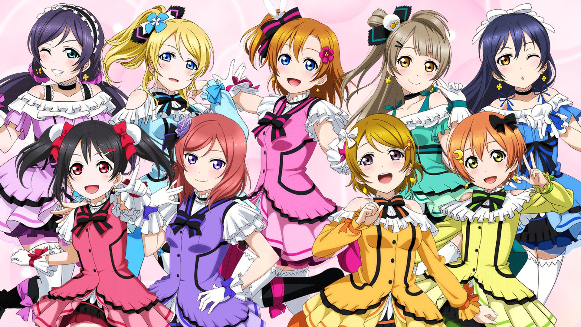26888_lovelive_PC