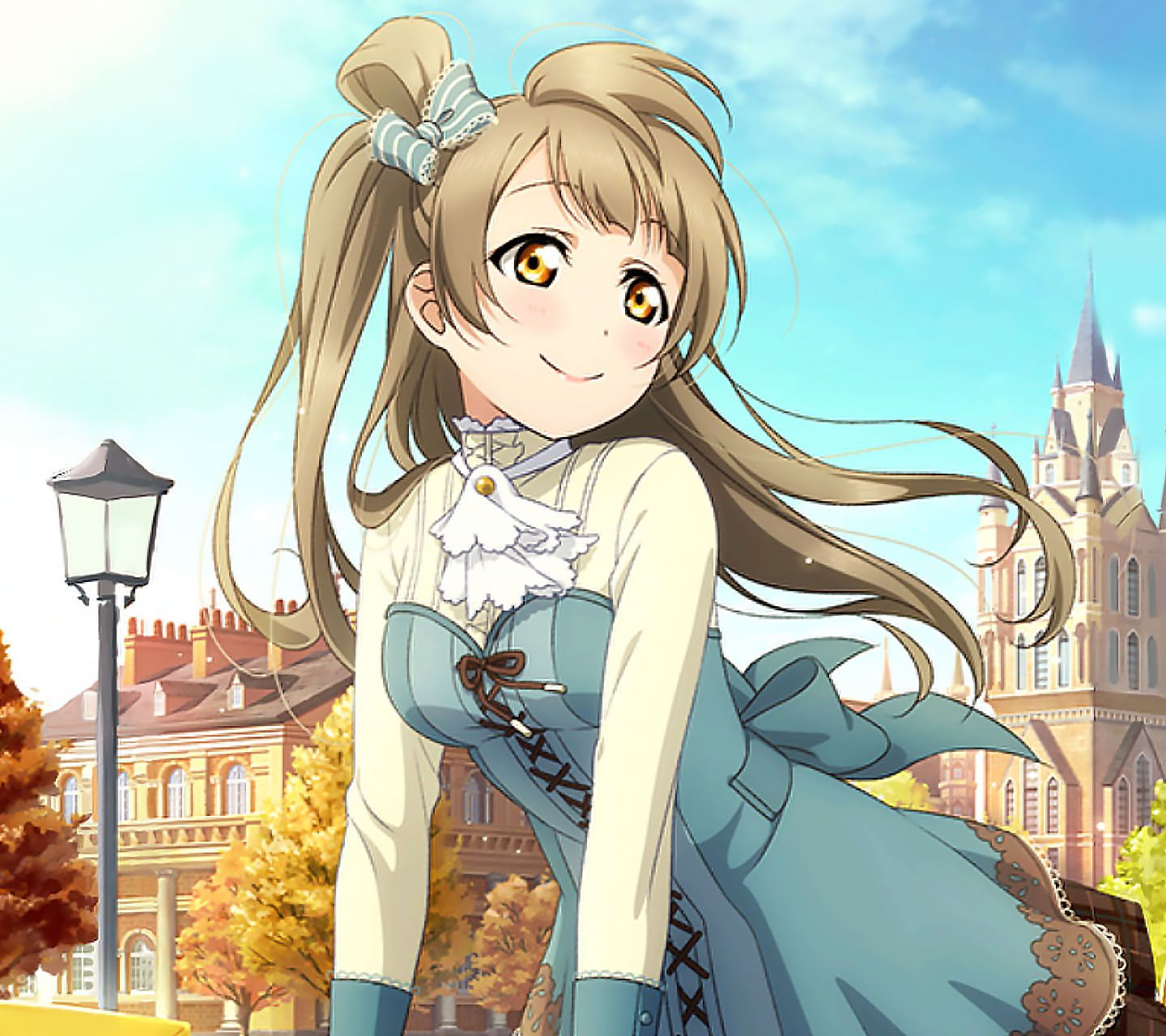 26904_lovelive_Android