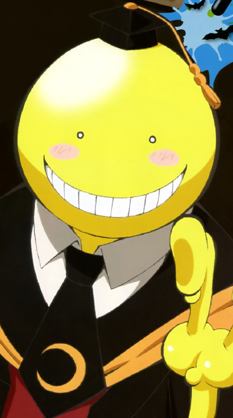 27604_Assassination_Classroom_iPhone