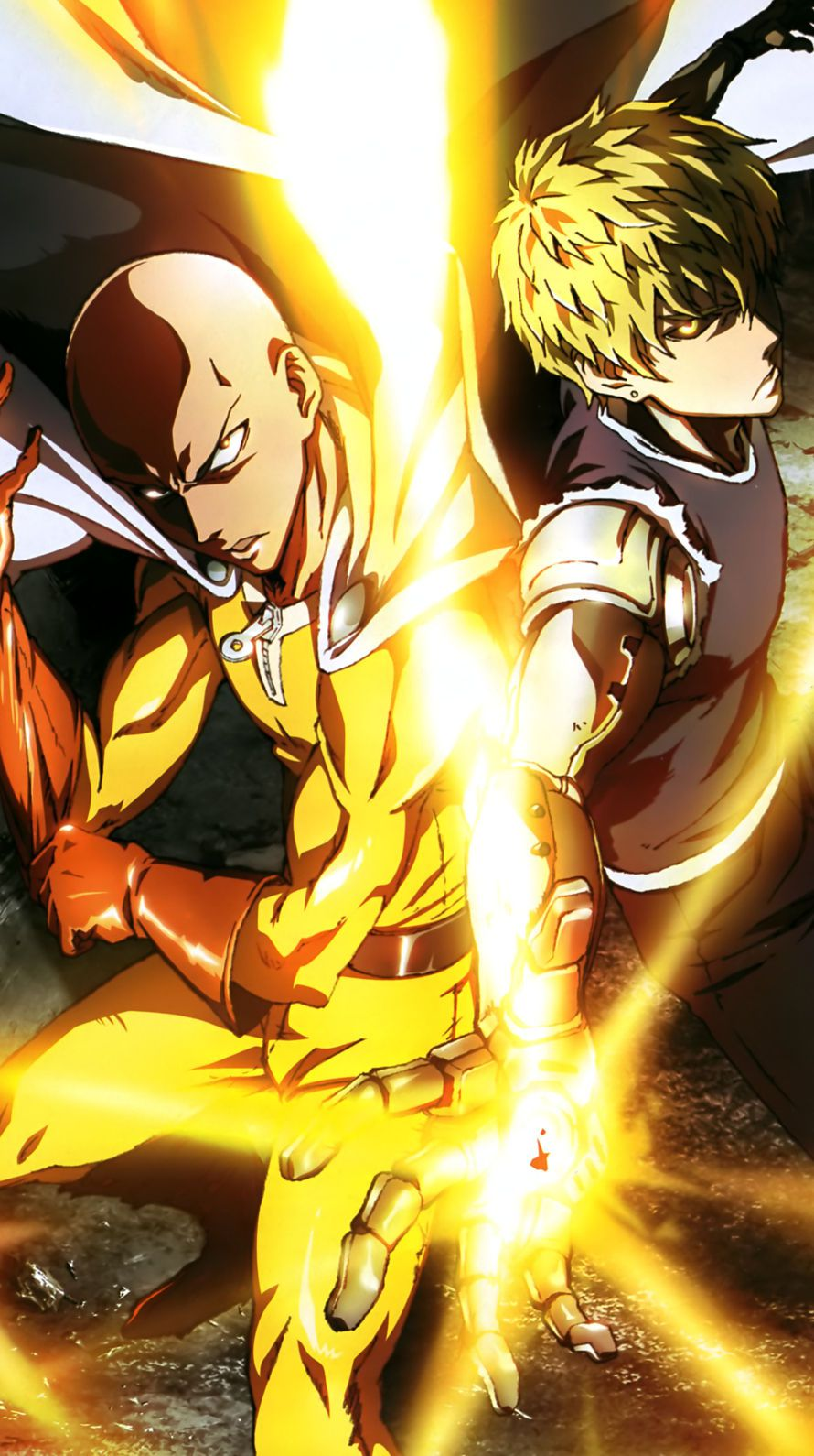 27734_Onepunchman_iPhone