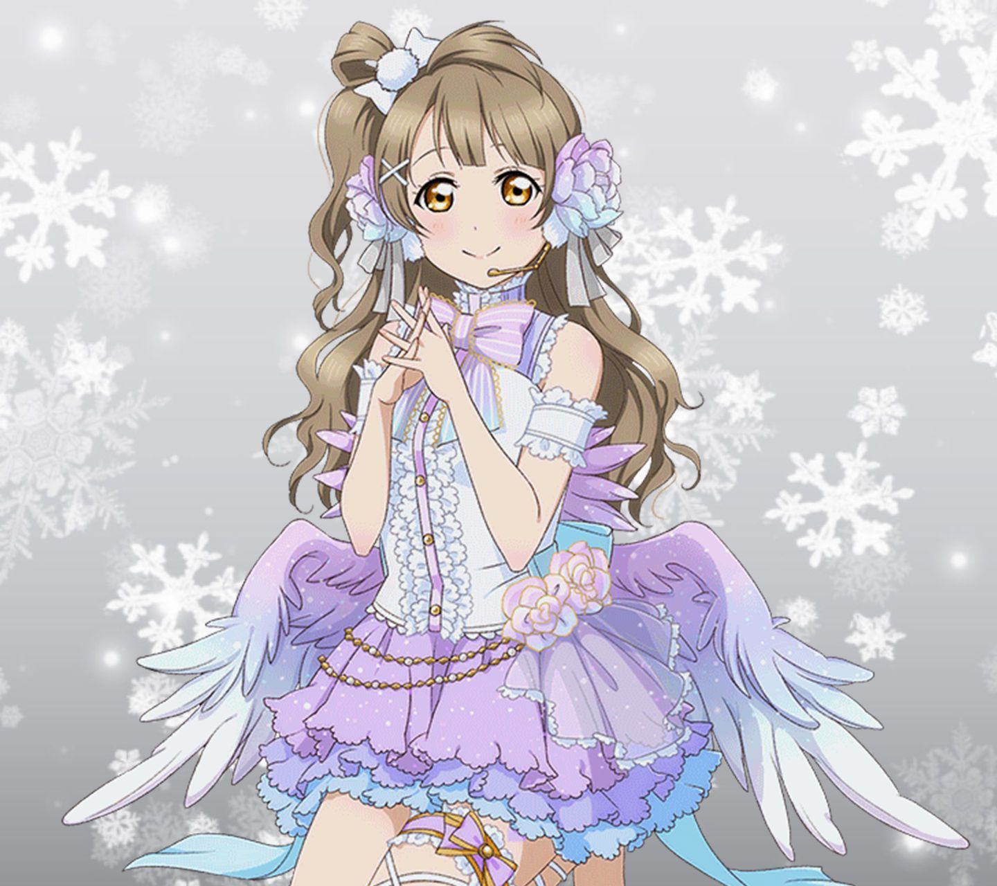 28301_lovelive_Android.jpg (1440×1280)