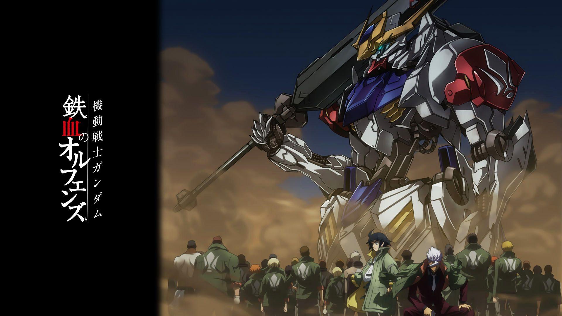 http://anihonetwallpaper.com/image/2016/10/37588-Gundam_Tekketsu_no_Orphans-PC.jpg