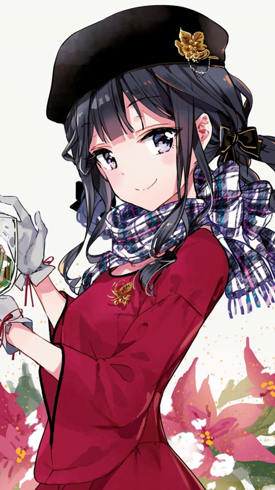 政宗くんのリベンジ-安達垣愛姫iPhone壁紙,Androidスマホ用画像